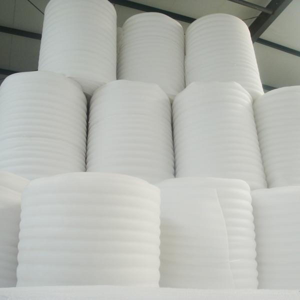 EPE珍珠棉卷料