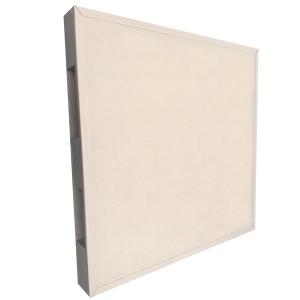 纸护角包边儿纸托盘